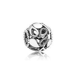 Charms Pandora - Srebrne Krople 796460