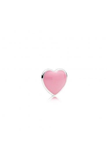 Petite Memories - Różowe Serduszko 792169EN24
