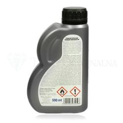 Płyn do dezynfekcji rąk o działaniu wirusobójczym ERG Clean Skin 500ml