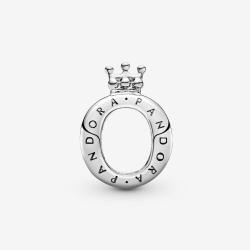 Charms Pandora - Lśniąca korona 797401