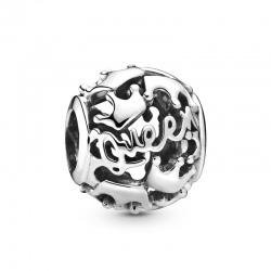 Charms Pandora - Królewska korona 798354