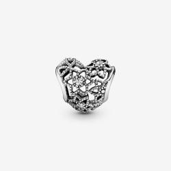 Charms Pandora - Migoczące Kształty 796264CZ