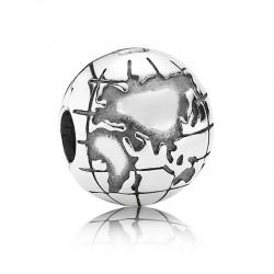 Klips Pandora - Globus