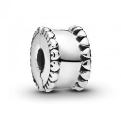 Klips Pandora - Miłosny rydwan 798560C00
