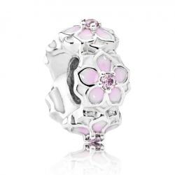 Seprator Pandora - Różowa Magnolia 792088PCZ