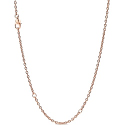 Łańcuszek PANDORA Rose 388574C00-60
