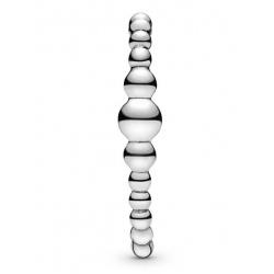 Pojedyńczy Kolczyk Pandora - Nausznica 298555C00