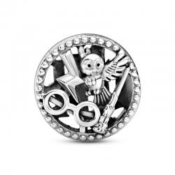Charms Pandora - Symbol Harry Potter 799127C01