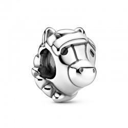 Charms Pandora - Koń 799074C01