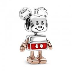 Charms Pandora - Disney, Robot Miki 789073C01